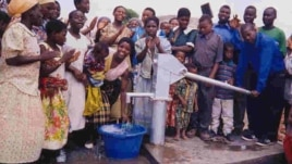 Harare City Council condemned 26 of its boreholes but residents are not happy since they are their main source of drinking water