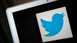 10-vjetori i Twitterit