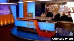 လြတ္လပ္စြာေျပာဆိုခြင့္မထိခိုက္ပဲ အမုန္းတရားပြားမ်ားေအာင္လႈံ႕ေဆာ္မႈေတြကိုင္တြယ္ေရး (ဓါတ္ပုံ-ဗီြအိုေအ)