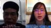 Kỷ niệm trực tuyến Ngày Nhân quyền cho Việt Nam 11/05