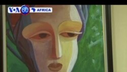 VOA 60 AFRICA - August 14, 2013