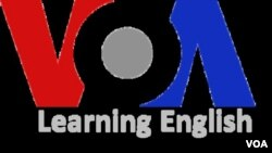 Special English Radio 1530 UTC