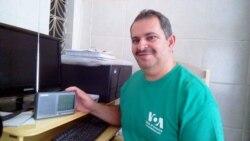 Entrevista com Antônio Avelino da Silva