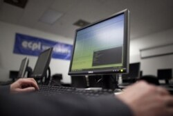 Fighting Cyber Intrusions