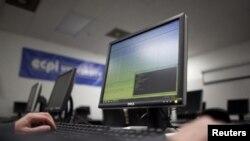 La iniciativa busca llevar internet a zonas rurales con la misma potencia que en la ciudad.