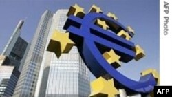Almanya Euro'nun Değer Kaybından Endişeli