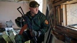 Sanksionet ndaj rusëve