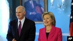 SAD podržavaju grčke striktne ekonomske mjere