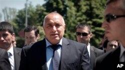 Mantan PM Bulgaria Boyko Borisov, mencalonkan diri untuk masa jabatan berikutnya dalam pemilu (10/5). Partai tengah kanan GERB yang dipimpin Borisov diperkirakan akan memperoleh suara terbanyak dalam Pemilu Bulgaria yang berlangsung hari Minggu (12/5).