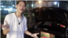 Video Prank Ferdian Paleka Berujung Laporan Polisi