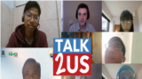 TALK2US: Internet and Video Game Acddiction