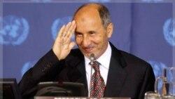 دولت موقت لیبی:برنامه دولت موقت تا چند روز دیگر اعلام خواهد شد