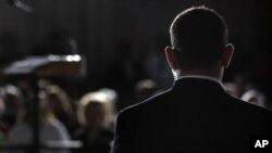 Seis agentes del Servicio Secreto ya habían dejado sus puestos como consecuencia del escándalo.