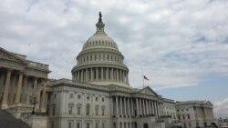 美2019 国防授权法草案要加强美台军事合作