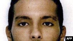 Le jihadiste français Charaffe al Mouadan confirmé mort