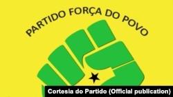 Partido Força do Povo