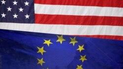 Ker-Lindzi: Aktivnosti SAD-a i EU ne deluju koordinisano