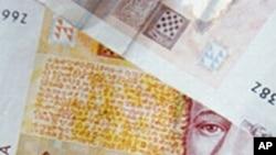 Donosi li grčka kriza pouke za Hrvatsku?