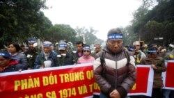 Điểm tin ngày 14/07/2020 - Đại sứ quán Trung Quốc: Mỹ tốt với Việt Nam nhằm 'ly gián' Trung-Việt