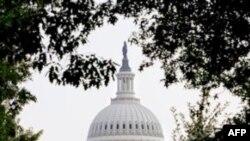 ABD'de Üst Düzey Yetkililerin Güvenliğiyle İlgili Yasa Önerisi
