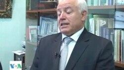 Fillon viti i ri akademik në Shqipëri
