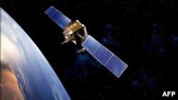 Южная Корея запустила в космос первую ракету-носитель