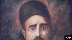 """Həsən Dəmirçinini musiqi məktəbinin məharətlə ifa etdiyi operalardan biri də """"Səttarxan"""" operası idi"""