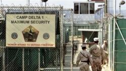 يک زندانی بازداشتگاه گوانتانامو اقدام به خودکشی کرد