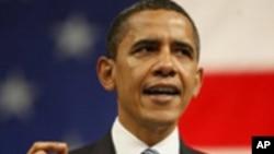 Обама во финален напор за здравствена реформа
