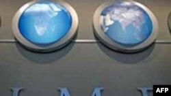 Quỹ Tiền tệ Quốc tế cảnh báo các nước giàu về vấn đề nợ nần