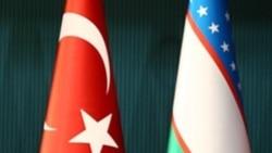 O'zbekiston-Turkiya: Hamkorlikdan har ikki tomon yutadi