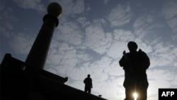Талибан: «Хаккани» контролируем мы