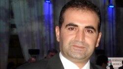 Davud Turanla müsahibə