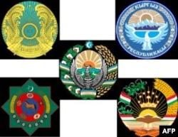 AQSh: Markaziy Osiyo bilan hamkorlik faqat Afg'onistonga bog'liq emas