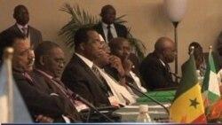 几内亚比绍疑似发生政变