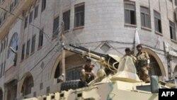 У Ємені внаслідок боїв загинуло 15 екстремістів і троє військових