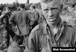 جنگ ویتنام، سریال جدید پی بی اس