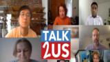 Talk2Us:073021