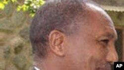 Bereket: Waxaan Dilnay 15 ONLF