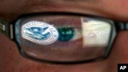 La NSA almacenó cientors de miles de correos electrónicos y otras comunicaciones de estadounidenses durante tres años.