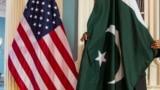 Pakistan United States