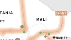 Mali: 26 Mars 1991 kana ce 26 Mars 2021, Mali cedona bedje fangan la, gnina ye o san 30 Ans ye.