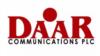 Kotu Ta Soke Umurnin Dakatar Da Hukumar DAAR Communications
