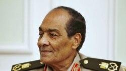 طنطاوی برای ادای شهادت به دادگاه حسنی مبارک احضار شد