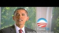 Vai trò Internet và mạng xã hội trong cuộc bầu cử Tổng thống Mỹ 2012