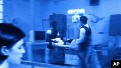 研究显示,放射线治疗和8%的第二种癌症有关