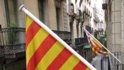شکوفايی تازه هنر و صنعت کاردستی در منطقه کاتالونی اسپانيا