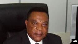 Mahiga: Shirka Natiijaa ka Soo Baxaysa