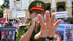 Điểm tin ngày 02/6/2020 - Người Việt so sánh và 'mơ được biểu tình' như Mỹ