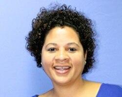 """""""O YALI vai dar ferramentas que eu posso aplicar no meu trabalho em Cabo Verde"""", Nadia Marçal"""